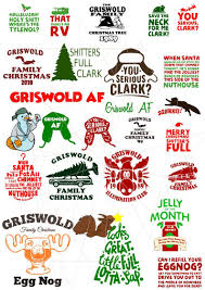 But, y'know what's squirrel free? Christmas Vacation Svg Bundle Are You Serious Clark Svg Etsy Christmas Vacation Movie Christmas Vacation Christmas Vacation Shirts