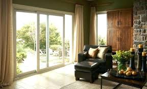 remove pocket doors remove pocket door large size of glass glass sliding door repairs patio door