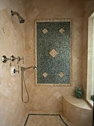 bathroom tile colors centralazdining decoration 550 734