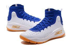 under armour shoes stephen curry orange. under armour curry 4 white orange royal blue cheap stephen shoes