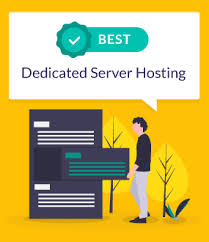 Website Hosting Comparison Chart Best Dedicated Server Hosting Compare The Top 9 Providers