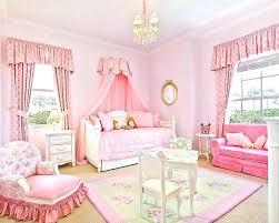 kids bedroom chandelier chandelier teenage bedroom ceiling lights bedroom light fixtures girls bedroom chandelier kids chandelier