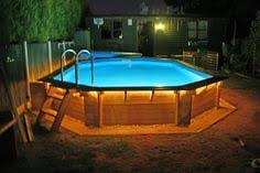 oval above ground pool sizes. Delighful Sizes 15 Above Ground Pool Oval Poolabove Pool  Ideasabove Picturesabove Sizes And Oval Above Ground Pool Sizes O