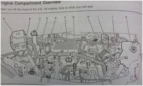 2003 buick rendezvous wiring diagram amazing 2002 buick rendezvous 2003 buick rendezvous wiring diagram beautiful 2004 buick rendezvous engine diagram picture 2004 of 2003