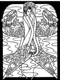 Chinese Coloring Pages Fresh 72 Best Chinese Coloring Pages Images