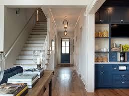 nice foyer pendant lighting foyer pendant lighting soul speak designs