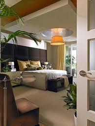 modern bedroom lighting ideas. admodernbedroomlighting2 modern bedroom lighting ideas i
