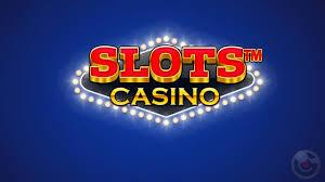 Slots Casino™ - Casino Slot Machine Game - iPhone & iPad Gameplay Video -  YouTube