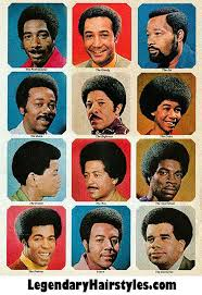 Mens Haircut Chart 48 Top Style Haircut Style Chart