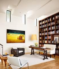af home office industrial books home office design af home office