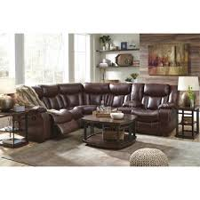 stylish dark brown sectional sofa seat and mesmerizing culture coffee table in wood design plus gorgeous ashley furniture toledo living room ashley furniture albuquerque ashley furniture alpharetta as