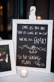 114 best | blackboard wedding ideas | images on Pinterest ...