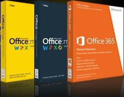 Microsoft Office For Mac Vs Windows Differences