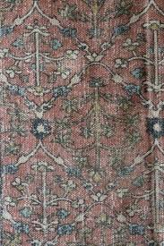 dhurrie rug cotton dhurrie rugs india