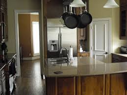 Unique Home Construction 40 Ways To Finance Your Dallas Home Remodel Cool Kitchen Remodel Financing Minimalist