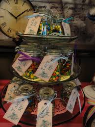 Alice In Wonderland Decorations Vintage Alice In Wonderland Tea Party Tea Parties Birthday