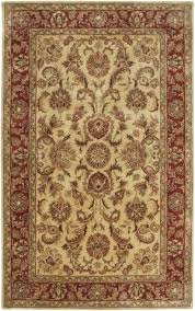 custom ancient treasures a gold area rug 12x14 rugs furniture meaning in tamil