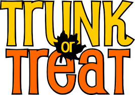 trunk or treat candy clipart. Exellent Clipart Trunkortreatcandycliparttrunkortreatclipart For Trunk Or Treat Candy Clipart McKinley Presbyterian Church