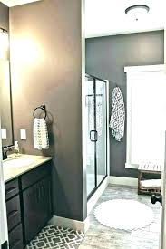 bathrooms color ideas.  Bathrooms Best Colors For Small Bathrooms Bathroom  Color Ideas Painting To Bathrooms Color Ideas