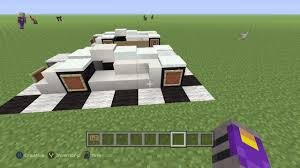 ♢ another minecraft pixel art video and this time of a bugatti veyron super car. How To Build A Bugatti Veyron In Minecraft Youtube