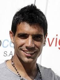 augusto fernandez hairstyles3 Augusto Fernández Hairstyles - augusto-fernandez-hairstyles3