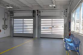 clear garage doorsClear Roll Up Garage Doors  hungrylikekevincom