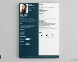 Resume Awesome Resume Maker Professional Free Free Creative