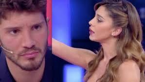 Gossip news 20/02: frecciatine al veleno tra Belen Rodriguez e De Martino  su Canale 5