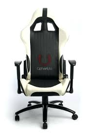 weird office chairs. Desk Chairs:How To Make Office Chair More Comfortable During Pregnancy Excellent Weird Chairs With