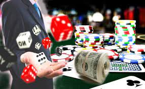 An Introduction to GAPLE28.com and Its Poker Room – Anchorman Movie