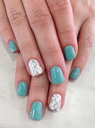 Pin by Lena Purvis on My nail art 💅💋 | Nails, Short nail designs ...
