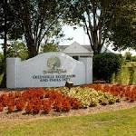 Bradford Creek Public Golf Course