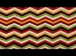 Fall Patterns New Simple Free Motion Quilting Designs Fall Colors Quilt Patterns YouTube