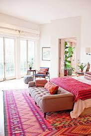 photography by pink peppermint design kilim rugs