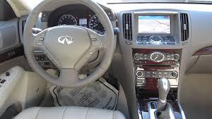 infiniti q50 coupe interior. infiniti g37 by 2012 interior image 246 q50 coupe