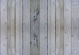 rustic wood floor background. Background, Board, Carpentry, Construction, Construction Material, Dirty, Hardwood, Panel, Parquet, Pattern, Rough, Structure, Surface, Texture, Rustic Wood Floor Background