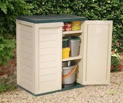 plastic outdoor storage cabinet. Plastic Outdoor Storage Cabinet Plastic Outdoor Storage Cabinet R