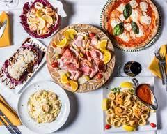 Order Roberto Italian Restaurant Delivery Online | Richmond | Menu & Prices  | Uber Eats