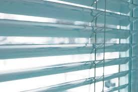 IKEA No Longer Selling Window Blinds With CordsWindow Blind Cords