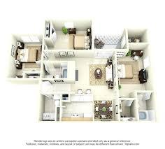 three bedroom flat plan glade creek 3 bedroom apartment floor plan two bedroom flat plans pdf three bedroom flat plan manufactured home floor