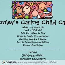 Free Childcare Advertising Daycare Ads Under Fontanacountryinn Com