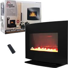 spitfire fireplace heater. electric fireplace heater kmart spitfire