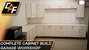 ikea furniture planner. Ikea Furniture Planner. Spectacular Garage Cabinets J27 On Stylish Home Design Planner With R