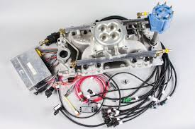 carb to tbi wiring harness kit wiring diagrams best carb to tbi wiring harness kit wiring diagram library chevy 350 tbi wiring harness carb to