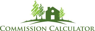 realtor commission calculator realtor commission calculator
