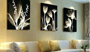 wall paintings for office. Cheap Wall Art Paintings For Living Room  Stylish Decorative Office D
