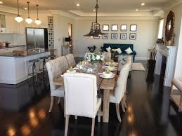 french style dining tables perth. more hampton style magic care of plunket home builders french dining tables perth d