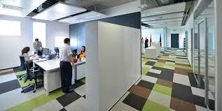 flexible office. Flexible Office E