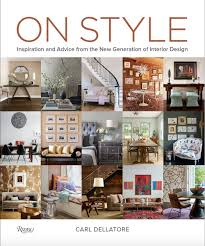 Interior Design Keywords List On Style Inspiration And Advice From The New Generation Of