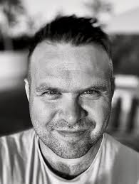 New Welsh Writers: Dan Summers | The Cardiff Review